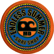 4459c18b79d9 Endless Summer Surf Shop Ocean City Maryland | Surf Supplies