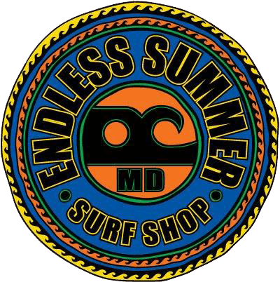 Endless Summer Surf Shop
